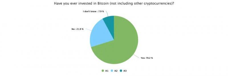 investory.jpg
