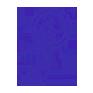 pay-per-click-ad-campaigns-icon.png