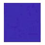 social-media-marketing-optimization-icon.png