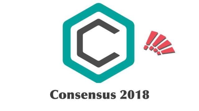 consensus-2018-1-640x360.jpg.3cbe662034c6f749b6eef16a9d68d69f.jpg