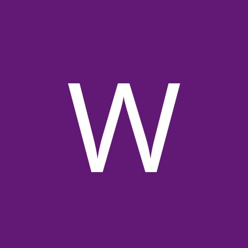 Webhunter