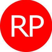 RP Exchange