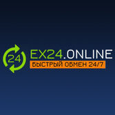ex24_online