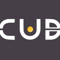 cub.world