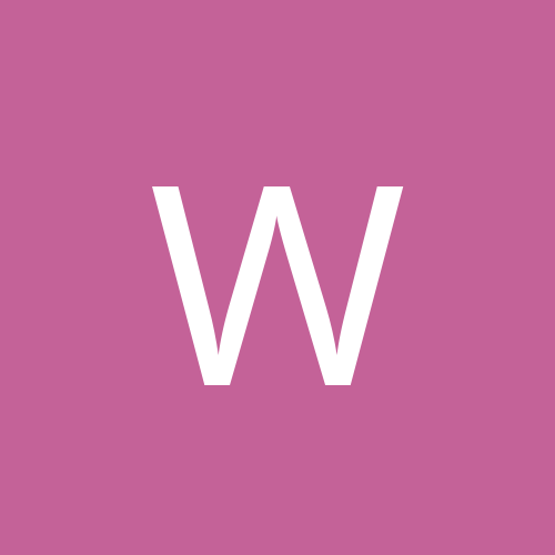 WINBIX