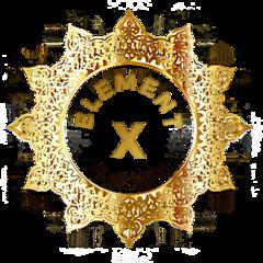 X-ELEMENT