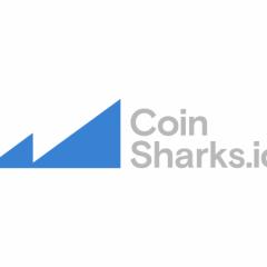 CoinSharks