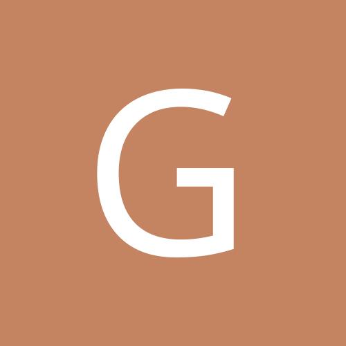 Garantex