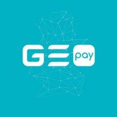 GEO Pay