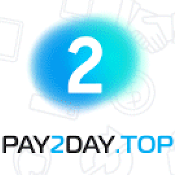 PAY2DAY.TOP