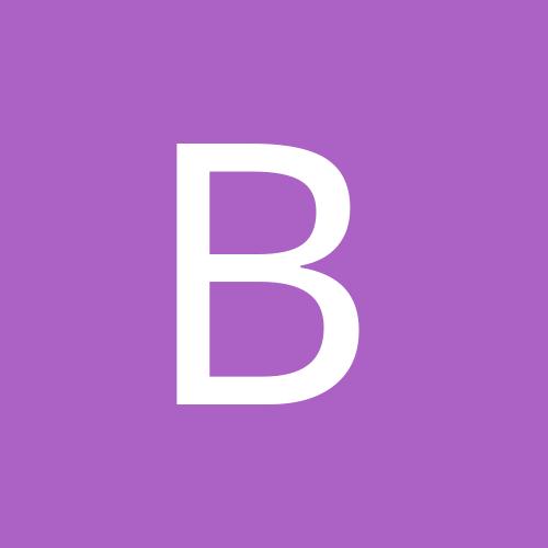 bvart93