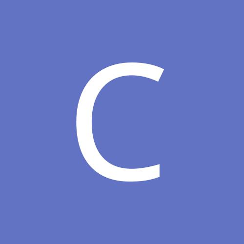 Crylloril