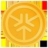 KICK_COIN_MINI_100x100.png.c0082768c5bee6e6da5538a574f19fe0.png
