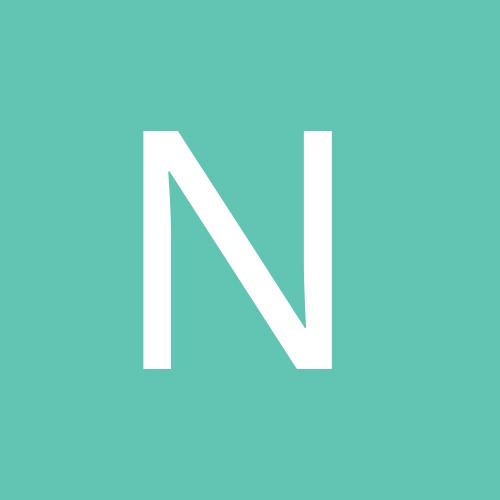 Nickola