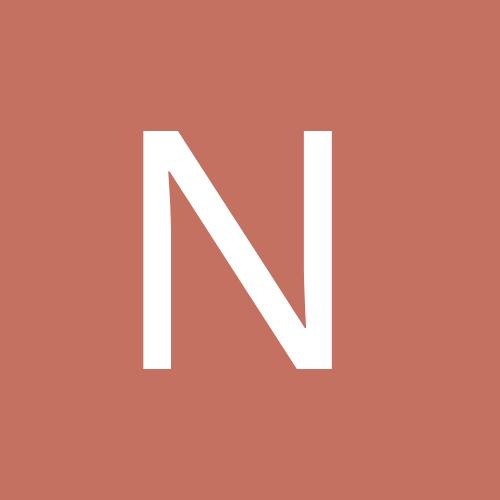 neit8