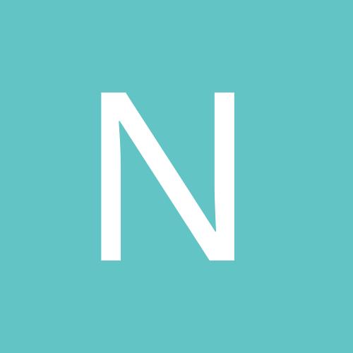 neronder482