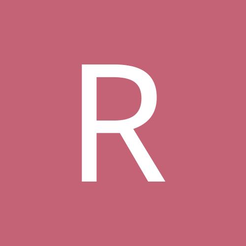 Rithacylol