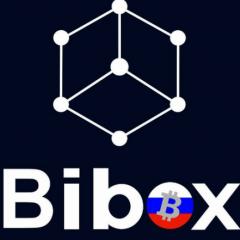 Bibox Russia