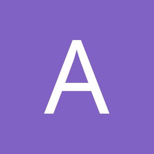 Ackerryane