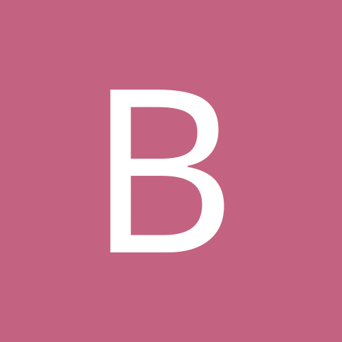Bakuralinat