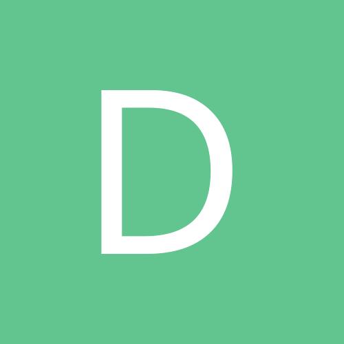 DenisBalan20