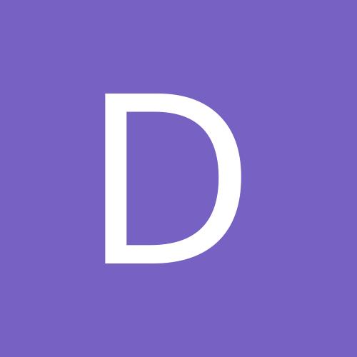 danilingus