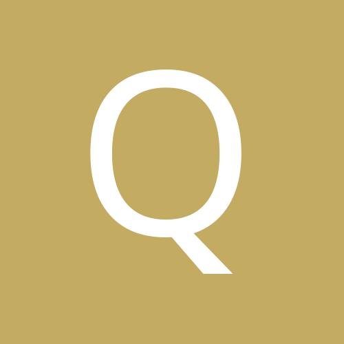 Quilliese