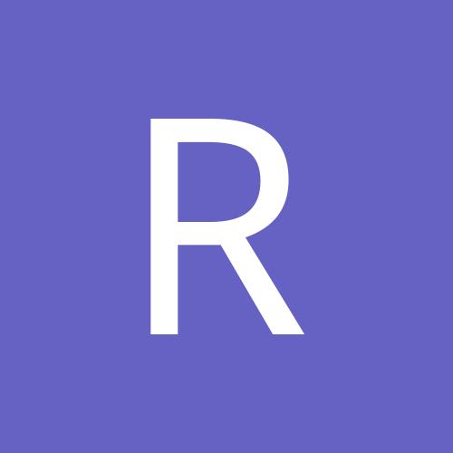 Ricardoiv