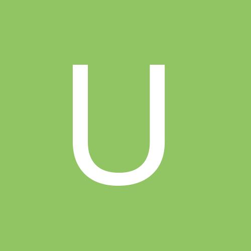 Ustallula