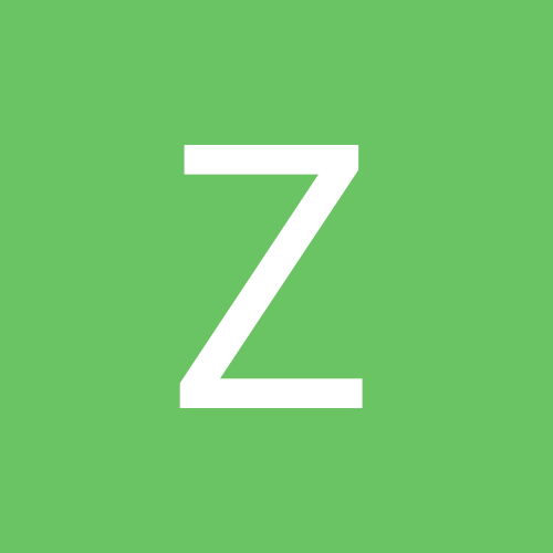 Zzzfield
