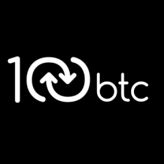 100btc-exchange