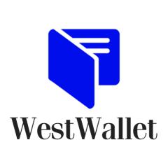 WestWallet