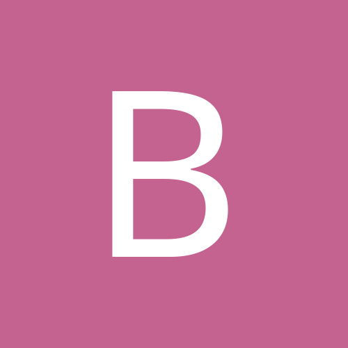 Bbiennara