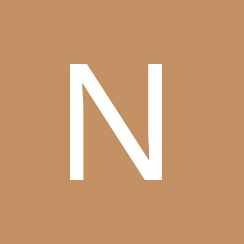 nfc69