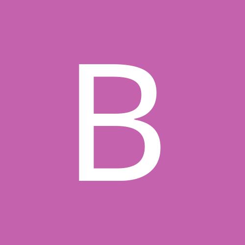 Bazuru