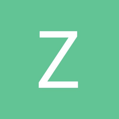 Zunave