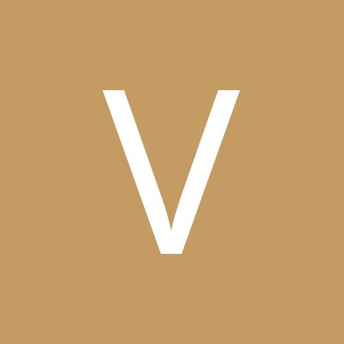 vn5socks.net