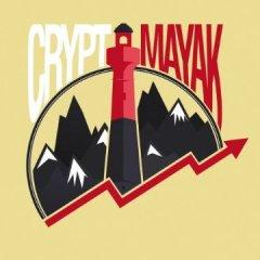 Cryptomayak