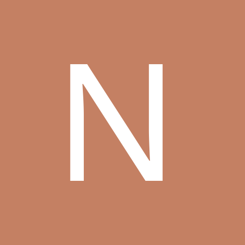 NoirAlina