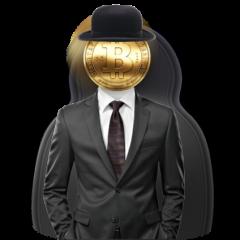 CryptoFree