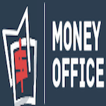 Money-office