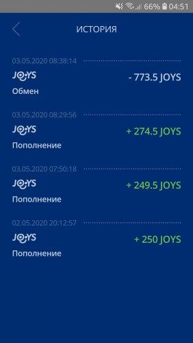1877188858_Screenshot_20200504-045117_JoysWallet.thumb.jpg.d9e1b6127a3fb0978e23ed5b10e35721.jpg
