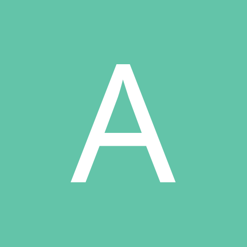 aris52