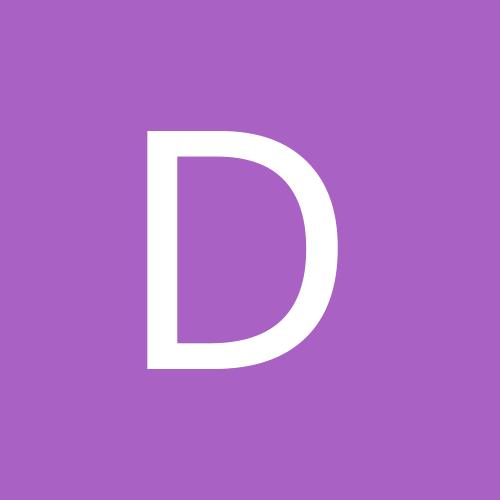 dimitrikolas1