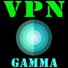 GammaVPN