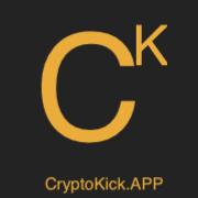 CryptoKick.app
