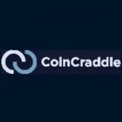 Coincraddle