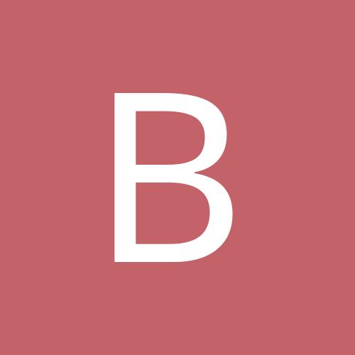 B00ster