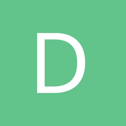 dinis_mermikov