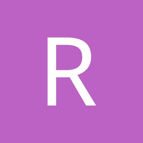 royalsinger014